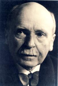 Namensliste Christian <b>Gottlieb Ernst</b> Rolffs - 244647